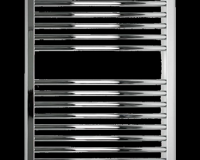 VCE1175/600