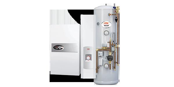 boiler-pack6