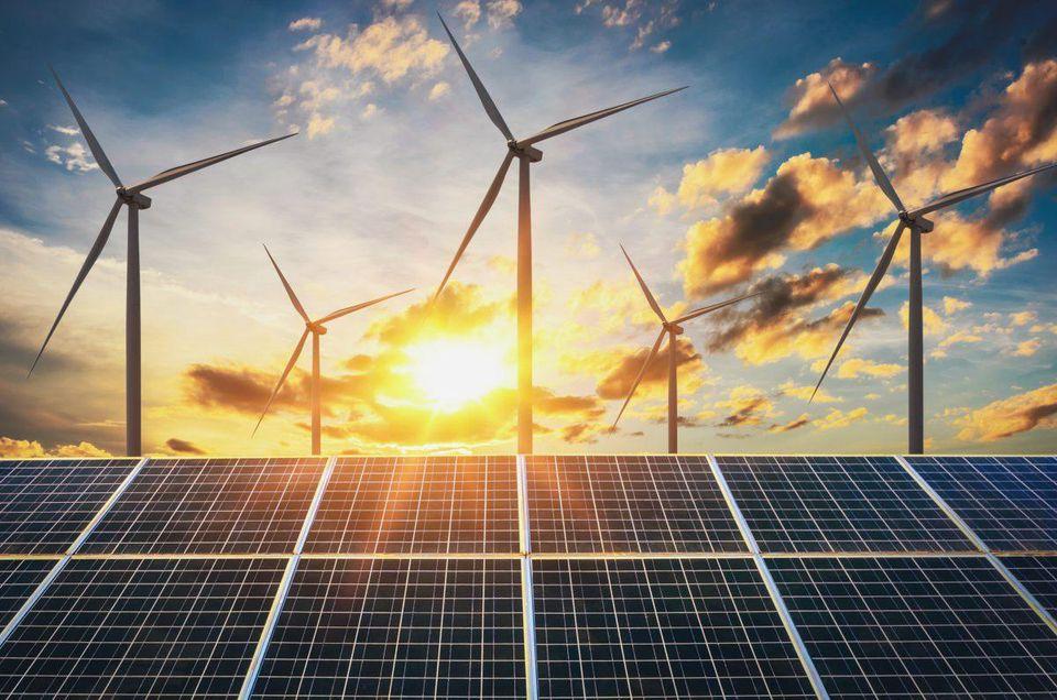 Revised Ofgem Energy Price Cap!