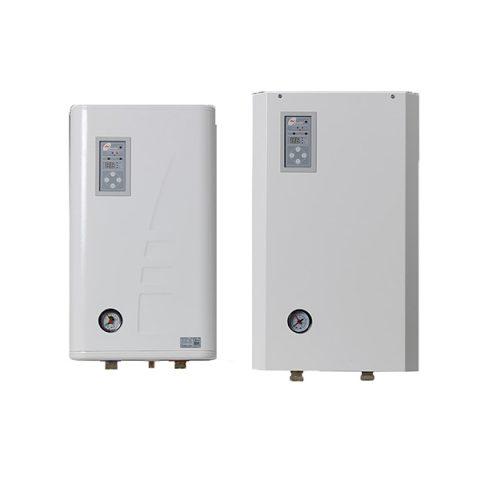 fusion V1 Boilers