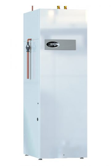 Combination Boiler Brochure