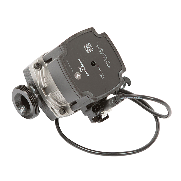 EC10006/A