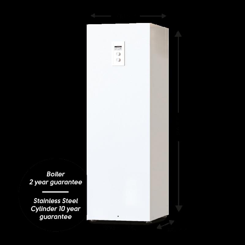 combi-electric-boiler-stats