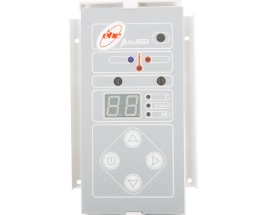 SP00891 - psk4 control panel