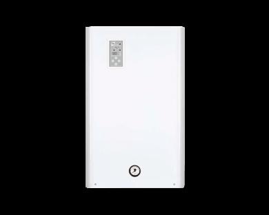 48kw-boiler-range