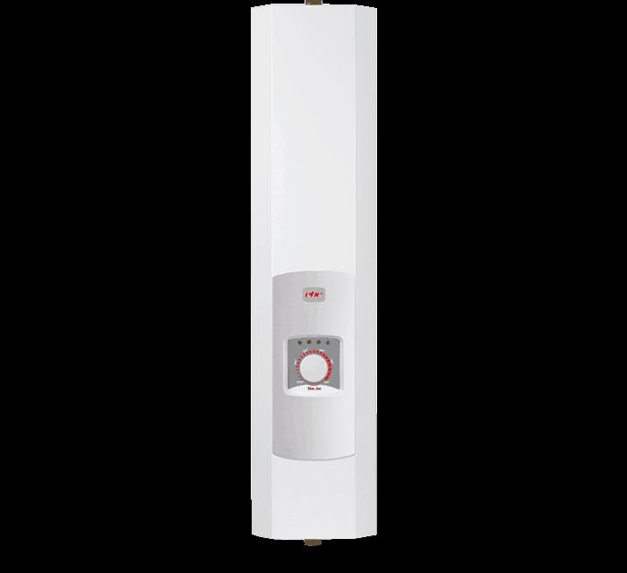 Extended SlimJim Boiler Warranty