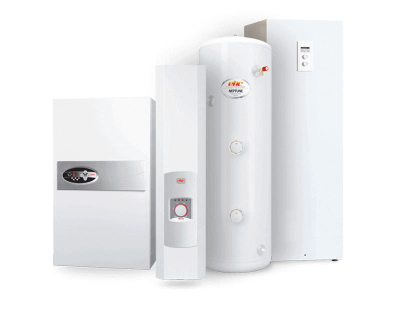 Electric Boiler Guide