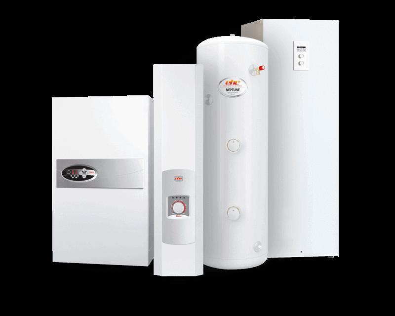 Electric Boiler Guide