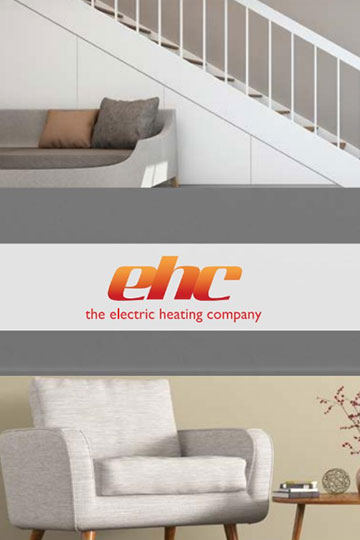 Electric Radiator Brochure