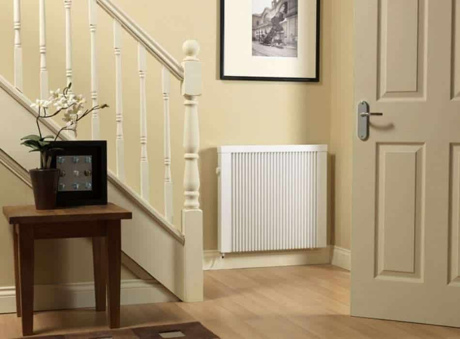 Bring Optimum Comfort and Heating Efficiency to Your Home With EHC's Electric Radiators