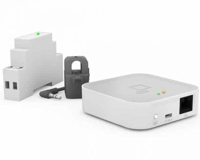 EHC-Smart-Kit-Wifi