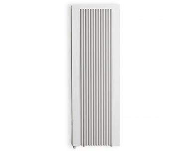 EHC-Tall-Combination-Radiator-1800watt