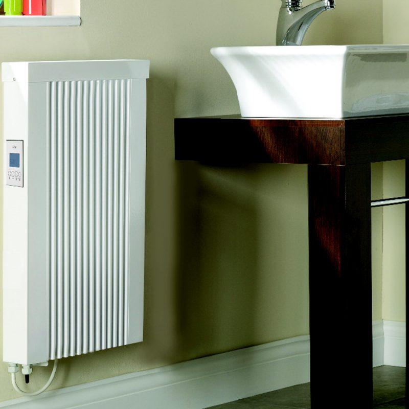 bathroom-electric-radiators