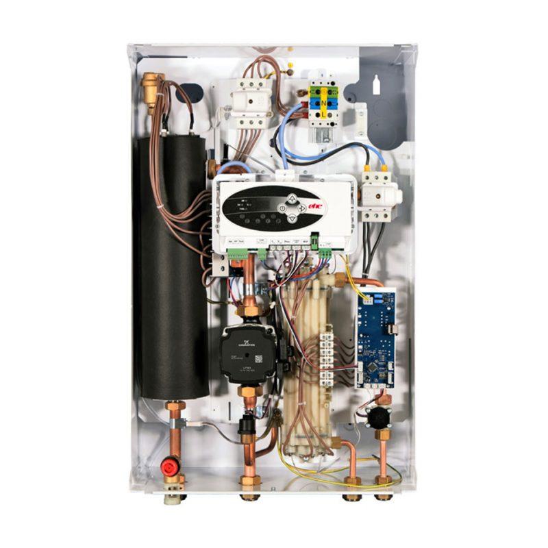 mercury-boiler-2