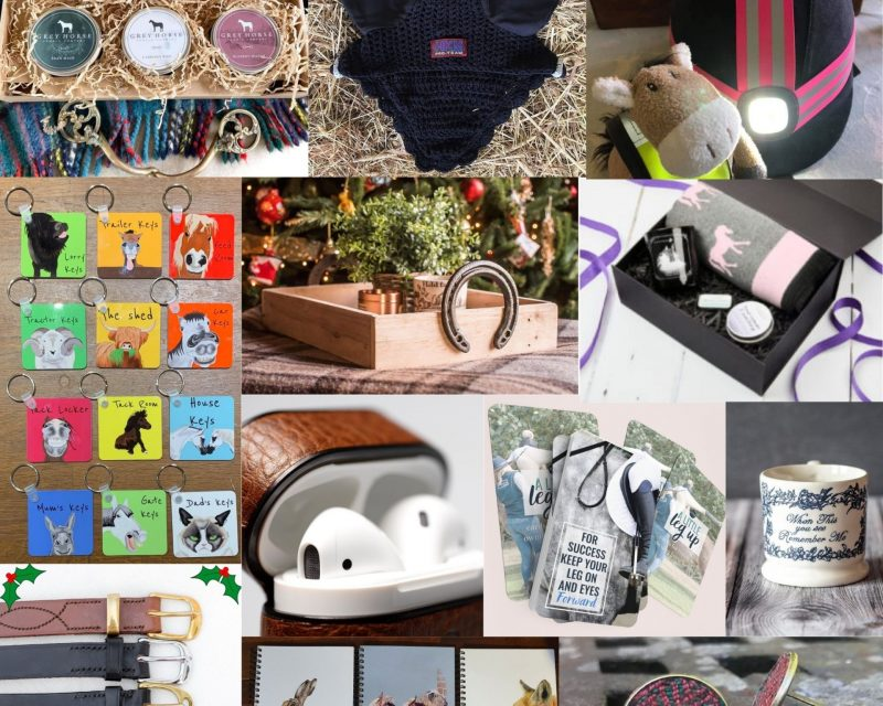 giftguidepage1