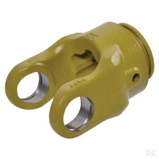 3614100 YOKE FOR S5 TUBE W2500