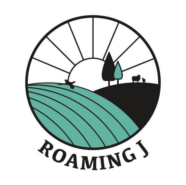 Roaming J Clothing