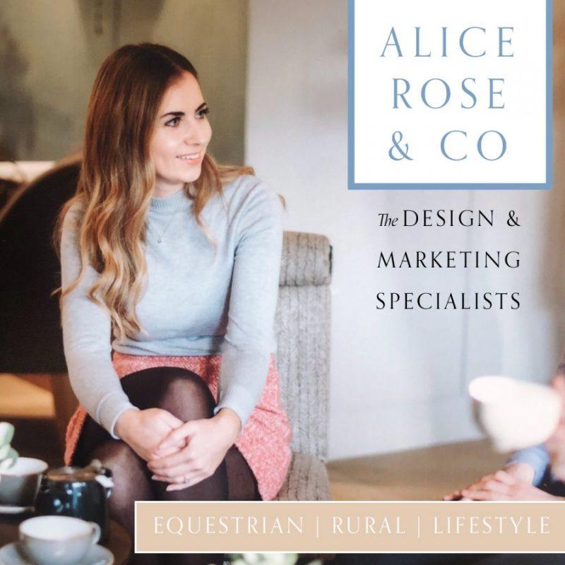Alice Rose & Co.