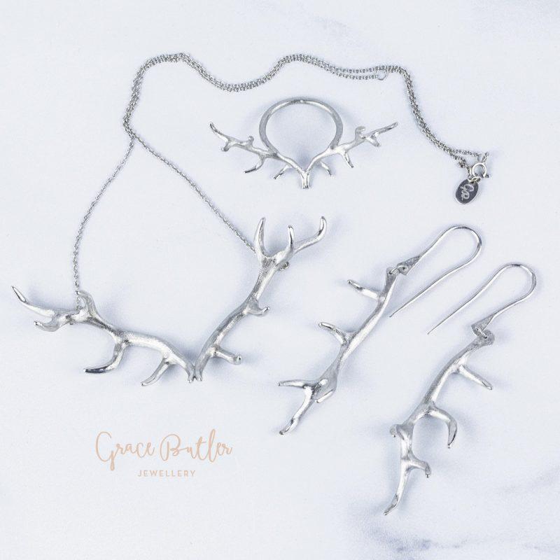 Grace Butler Jewellery