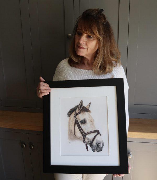 Sue Barratt Art