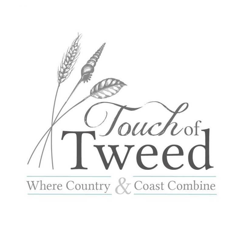 Touch of Tweed