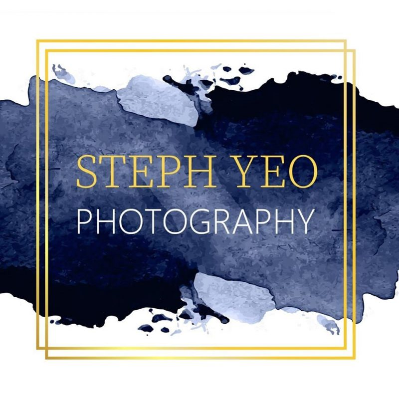 Steph Yeo Photography