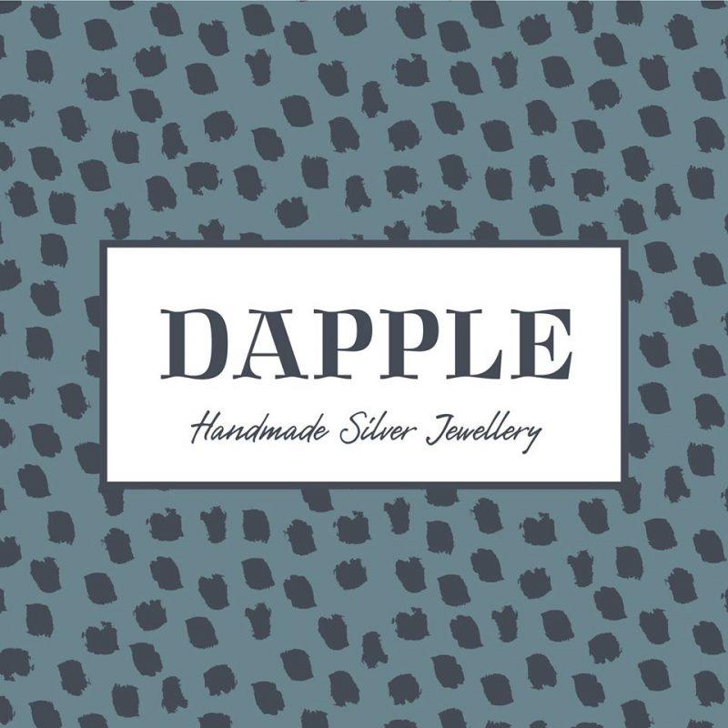 Dapple Silver