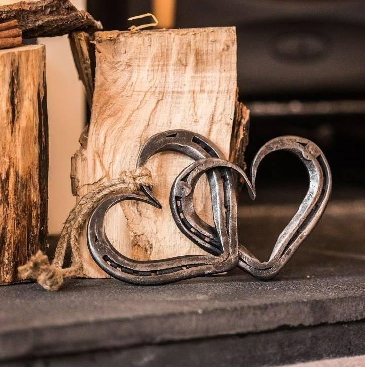 Horseshoe Hearts & Gifts