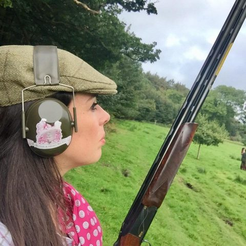 Shooting Know-How with the Shotgun & Chelsea Bun Club