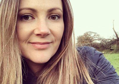 Eloise Armiger Confidence and Mindset Coach
