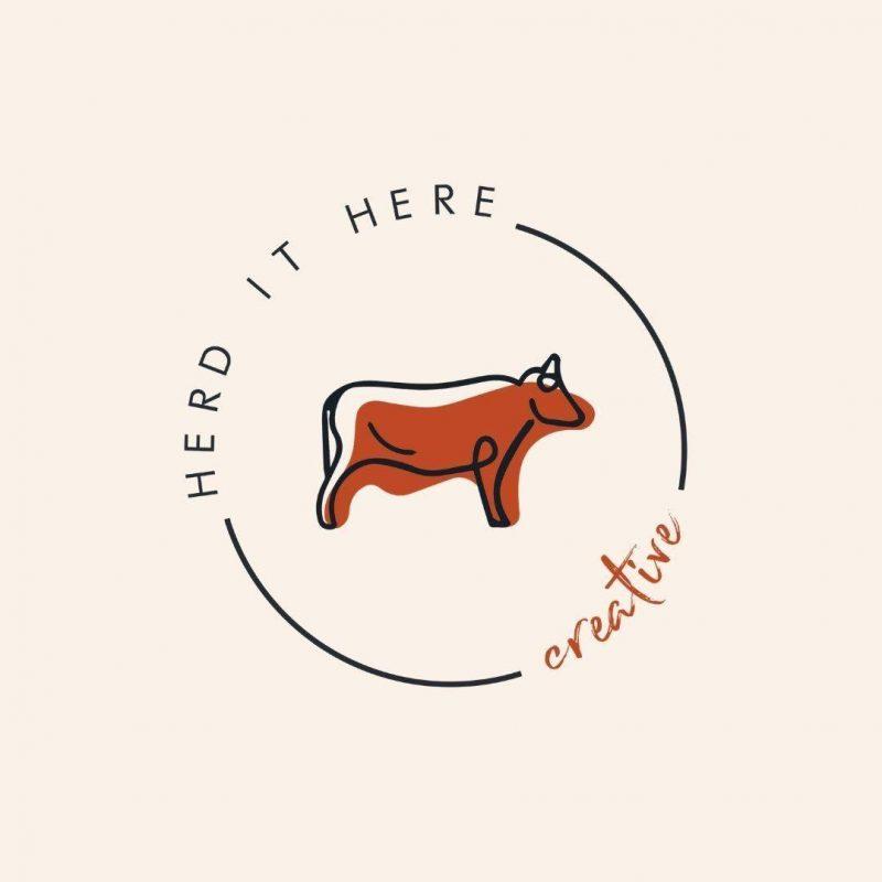 Herd It Here Creative