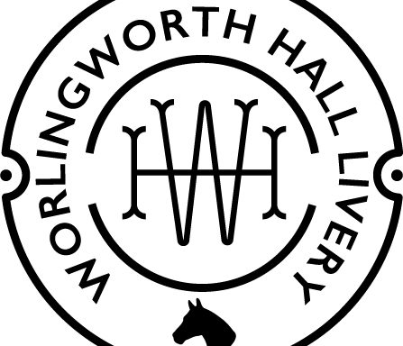 Worlingworth Hall Livery