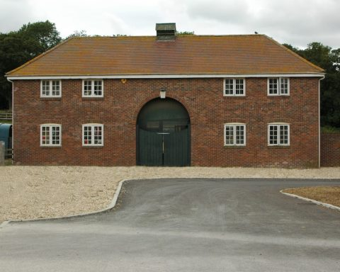 Warmwell Stud Stables