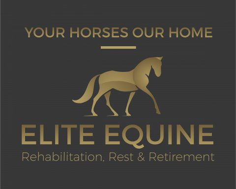 Elite Equine Rehabilitation, Rest and Retirement