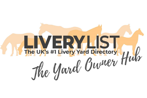Introducing our BRAND NEW Yard Owner Hub