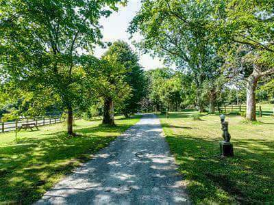 Narramore Farm