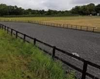 Foxhill Farm – Keston, Kent