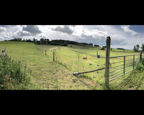 Craigton Farm