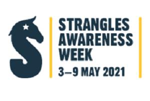 Strangles Awareness Week 3rd – 9th May 2021