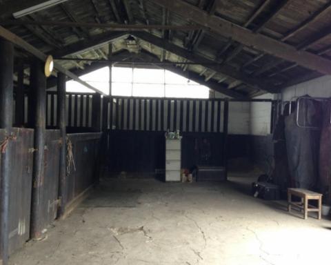 Kirkfield Farm