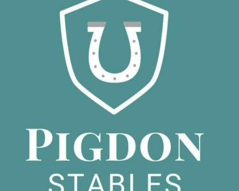 Pigdon Stables