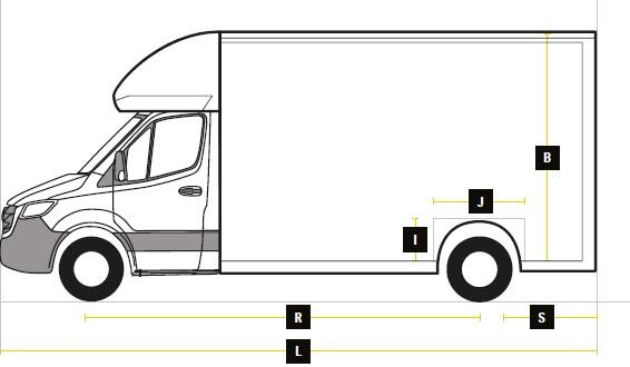 Sprinter Dimensions (3)