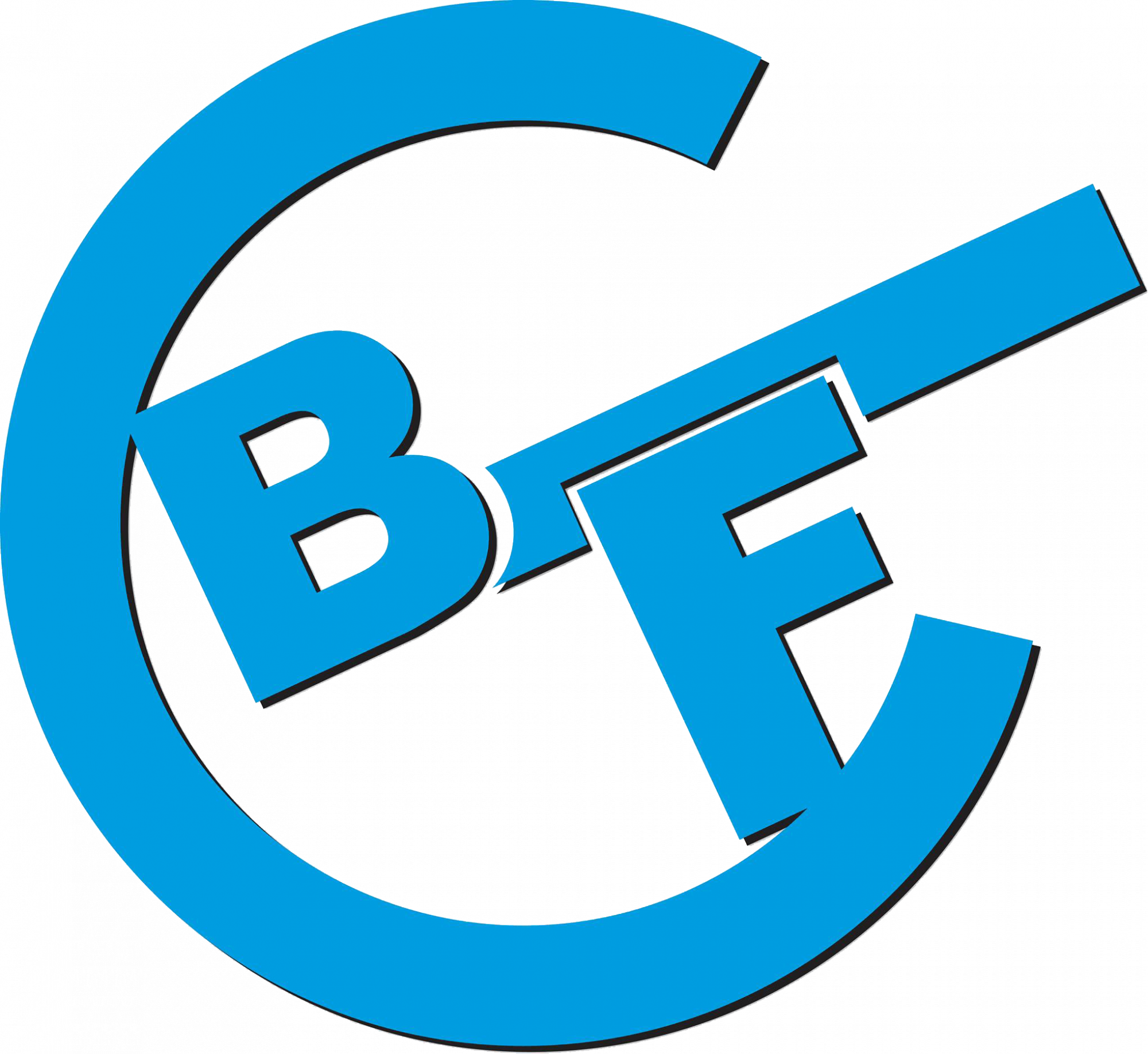 Commercial Body Fittings Ltd Logo