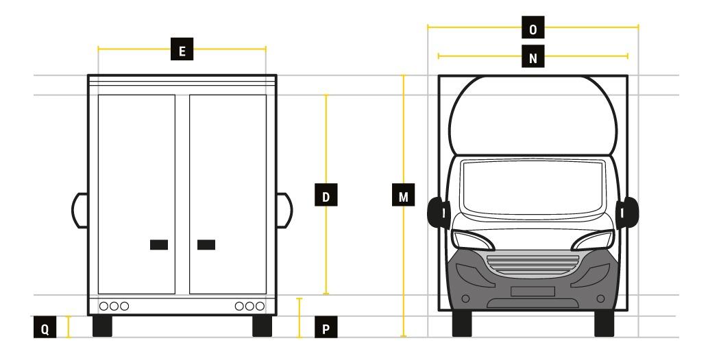 maxi-mover-van-dimensions-1