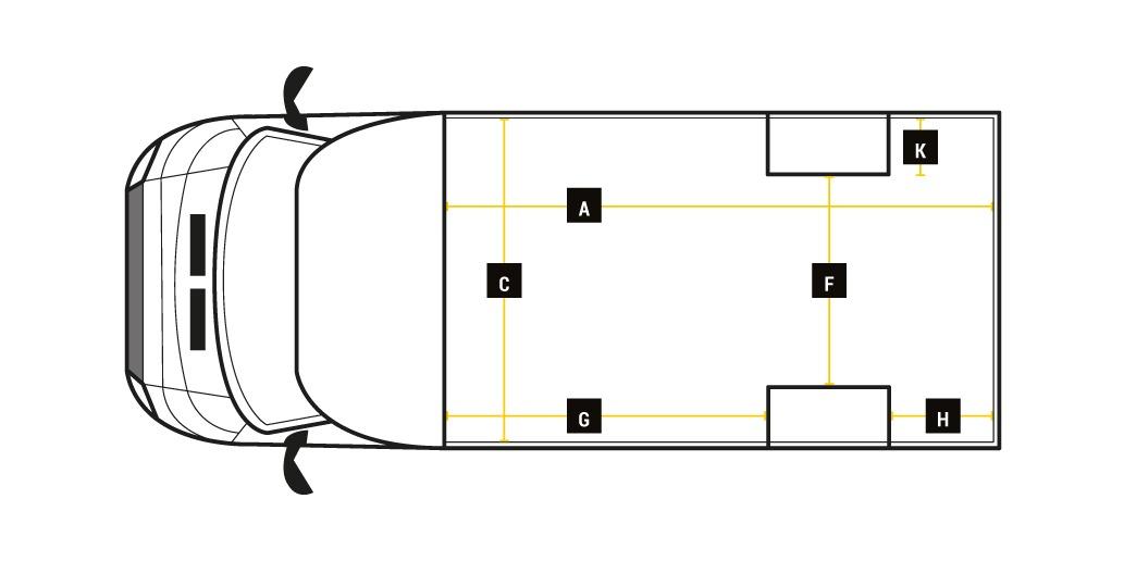 maxi-mover-van-dimensions-2
