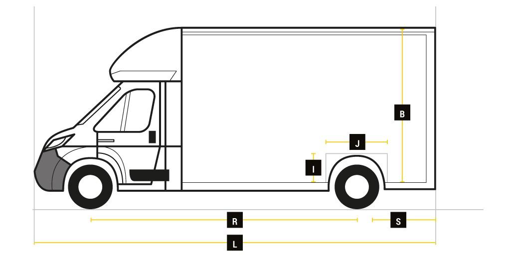 maxi-mover-van-dimensions-3