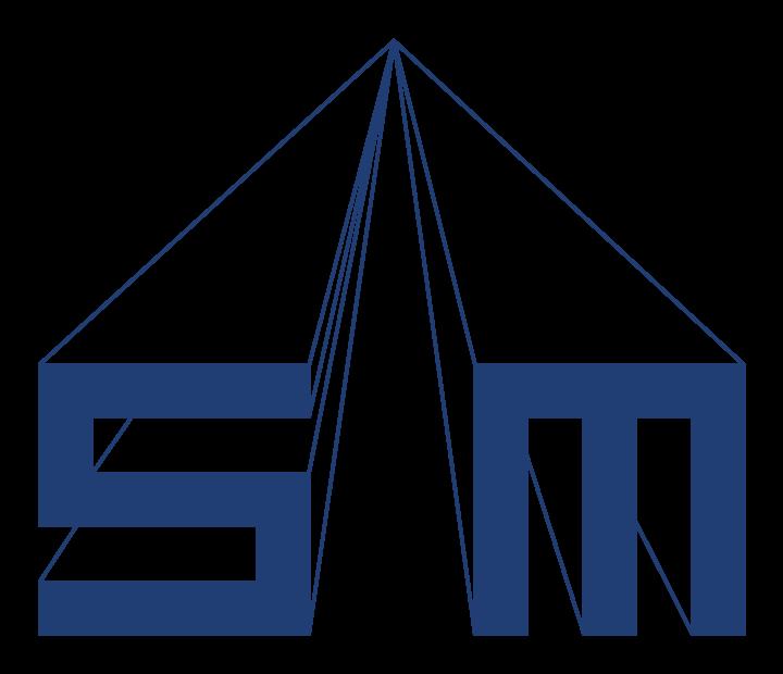 Service Metals Logo