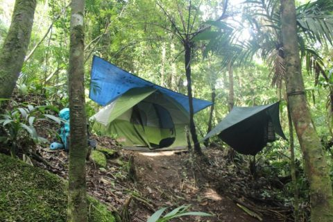 HondurasSatelliteCamps