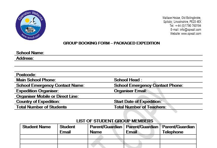 Bookingform2