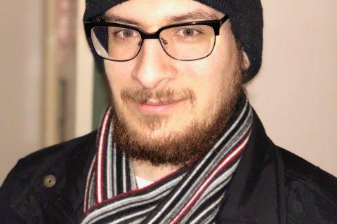 Kostas Georgoulas
